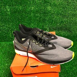 Nike Zoom NWT Size 14